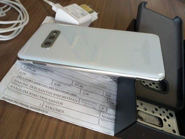 Celular Samsung S10e - Foto 3