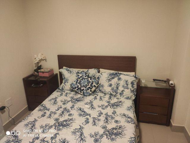 Apartamento localização previlegiada - Foto 8