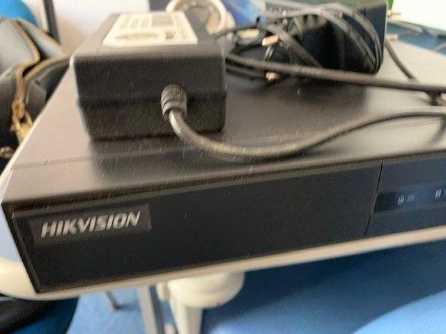 Sistema de Câmeras Completo - Foto 2