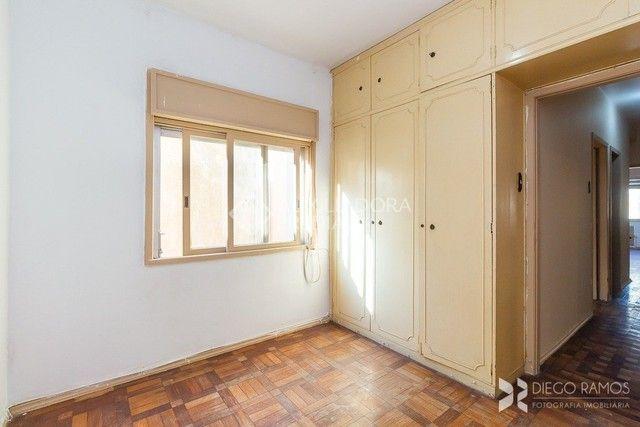 Apartamento à venda com 3 dormitórios em Rio branco, Porto alegre cod:151788 - Foto 19