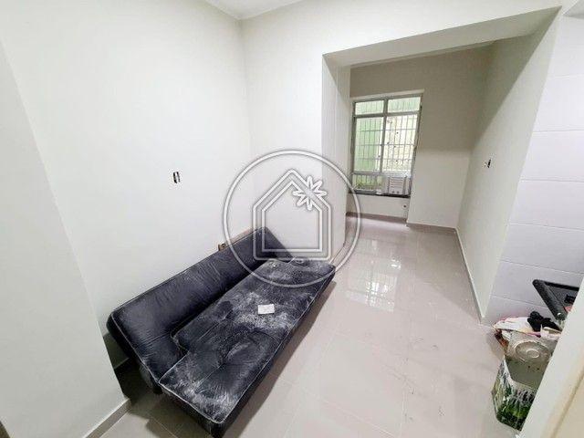 Kitchenette/conjugado à venda com 1 dormitórios em Copacabana, Rio de janeiro cod:902040 - Foto 4