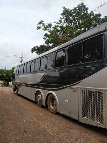 Ônibus Mercedes Benz - Foto 12