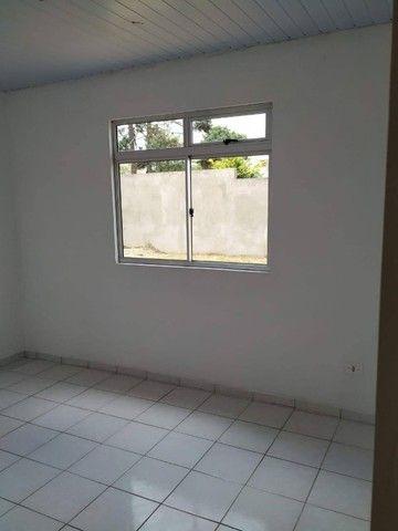 Linda Casa em Condomínio com amplo terreno *Leia o Anúncio* - Foto 2