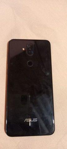 Zenfone 5 450 - Foto 6