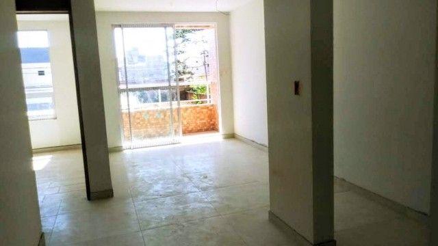 Apartamento em Água Fria com 2 quartos, elevador e espaço gourmet. Pronto para morar!!! - Foto 6
