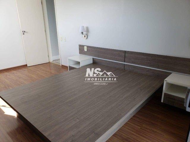 Ilhéus - Apartamento Padrão - Pontal - Foto 11