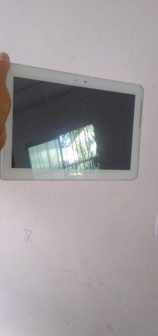 Samsung usado - Foto 2