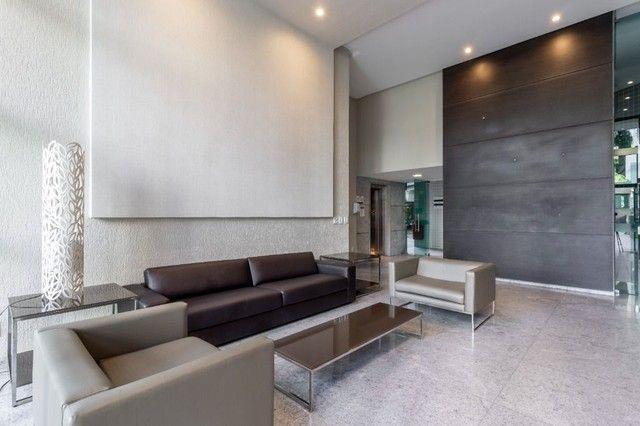 Apartamento com 4 quartos à venda, 172 m² por R$ 1.350.000 - Boa Viagem - Recife/PE - Foto 13