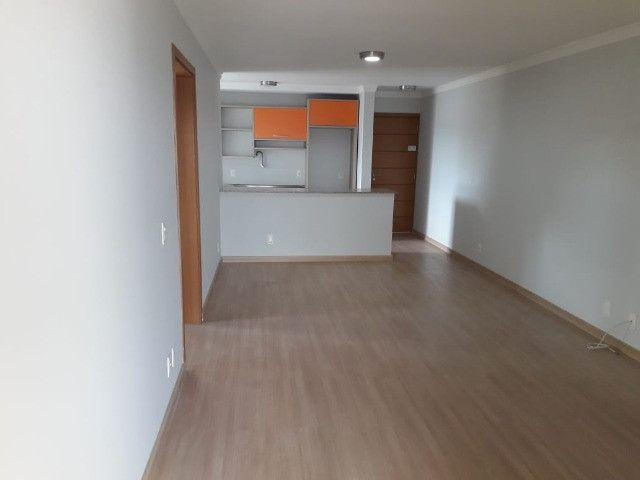 Froza Incorporações aluga, apartamento com 1 suíte e 2 quartos em Fco Beltrão/PR - Foto 9