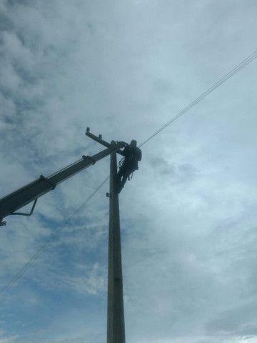 Eletricista Eletricista Eletricista Eletricista Eletricista Eletricista Eletricista.. - Foto 2