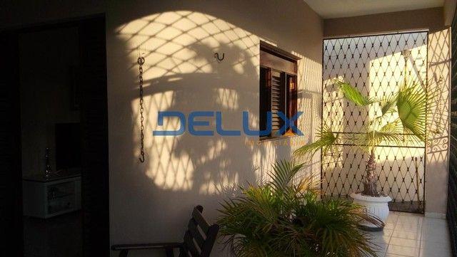 Casa à venda com 3 dormitórios em Jardim são paulo, João pessoa cod:092323-856 - Foto 4
