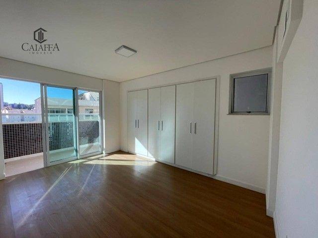 Apartamento à venda, 250 m² por R$ 1.490.000,00 - Centro - Juiz de Fora/MG - Foto 12