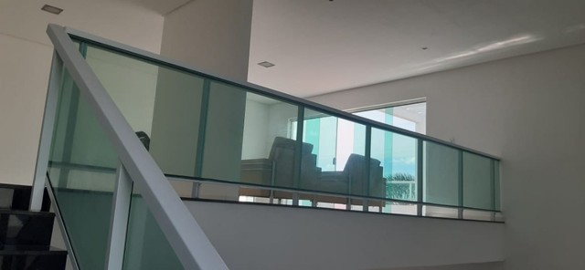 Vendo casa com 4 suites no condomínio residencial vilas dol ago .em Patos-PB  - Foto 8