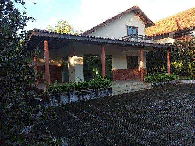 Casa em Condomínio - Ref. GM-0191 - Foto 2
