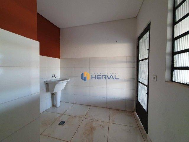 Casa com 2 dormitórios à venda, 90 m² por R$ 570.000,00 - Jardim Guaporé - Maringá/PR - Foto 8