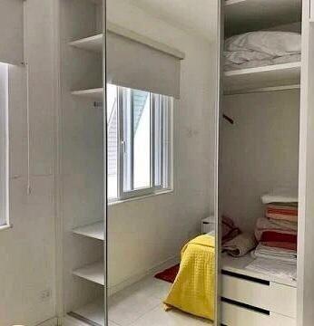 Apartamento com 3 dormitórios à venda, 88 m² por R$ 1.950.000,00 - Ipanema - Rio de Janeir - Foto 12