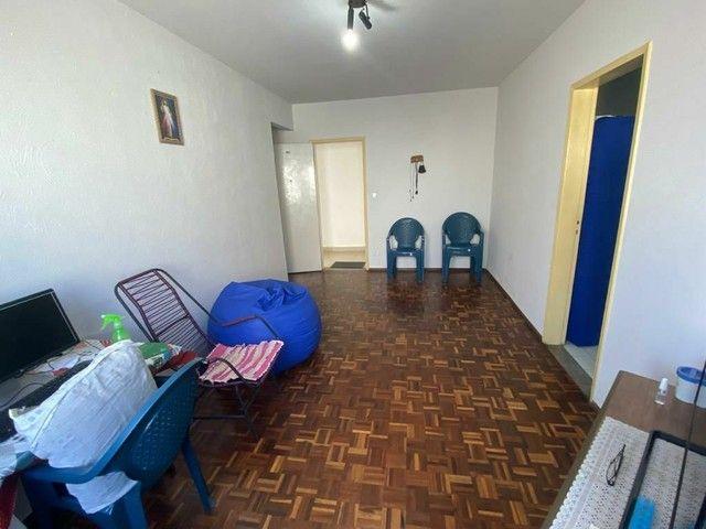 Vendo um Apartamento.  - Foto 3
