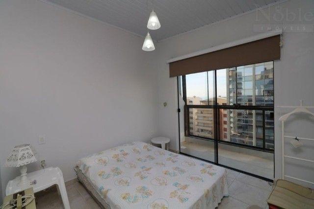 Cobertura prainha 04 Dormitorios  - Foto 9