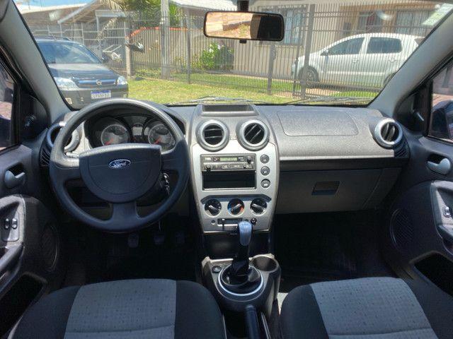 Fiesta sedan class 1.6 completo - Foto 6