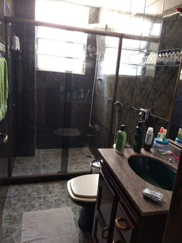Ótimo apartamento 2 qts. Jardim 25 de Agosto - Foto 17
