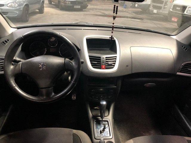 Peugeot 207 Passion XS - Foto 8