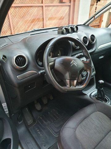 Carro Aircross GLX 1.6 - Foto 2