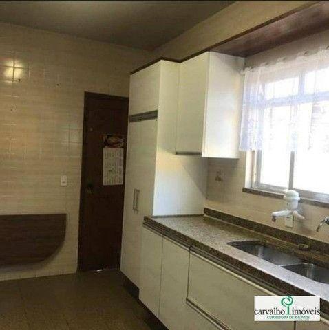 Casa com 4 dormitórios à venda, 204 m² por R$ 900.000,00 - Vale do Paraíso - Teresópolis/R - Foto 10