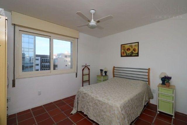 Cobertura prainha 04 Dormitorios  - Foto 5