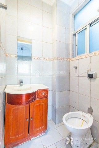 Apartamento à venda com 3 dormitórios em Rio branco, Porto alegre cod:151788 - Foto 2