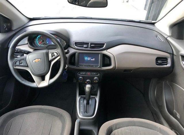 Chevrolet Prisma 1.4 - Foto 4