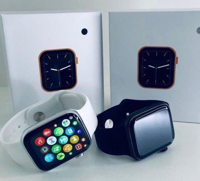 Relógios digitais  - Foto 2
