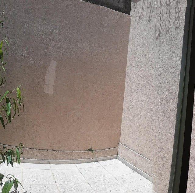 Casa à venda com 2 dormitórios em Sapucaias iii, Contagem cod:ESS10959 - Foto 6