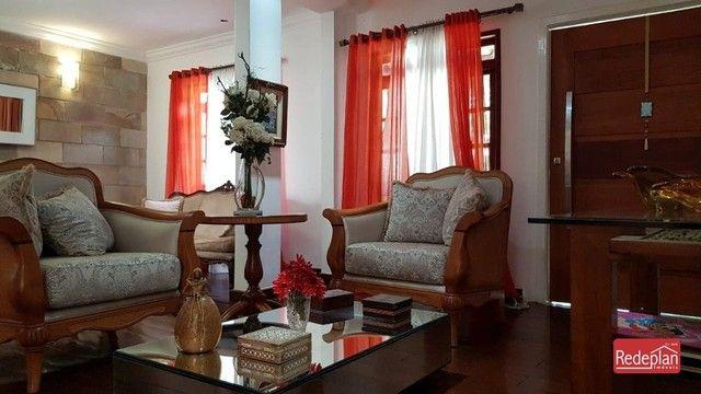 Casa à venda com 3 dormitórios em Santa rosa, Barra mansa cod:17045 - Foto 5
