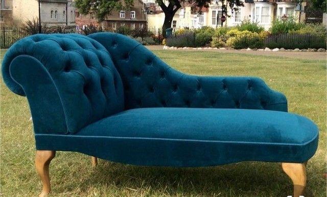 Chaise  - Foto 3