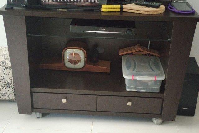 Vendo rack  - Foto 3
