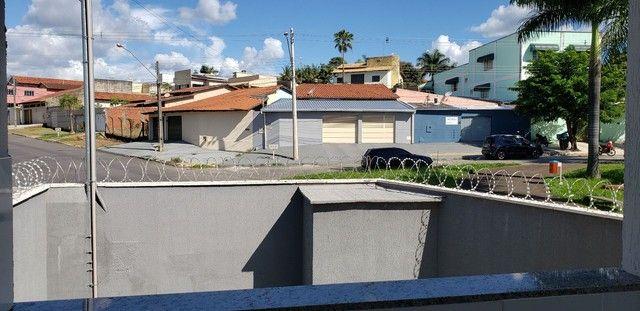 Apartamentos novos em Goiânia  com 02 quartos  - Foto 18