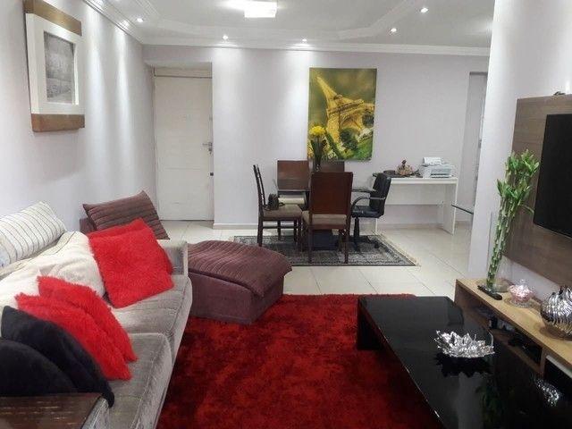 Excelente apartamento 03 Quartos em Manaíra - Foto 2