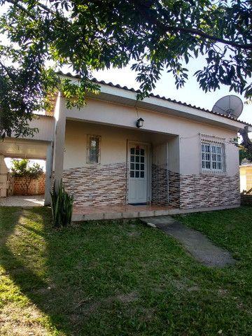 Casa com internet em Arambaré (wi-fi)