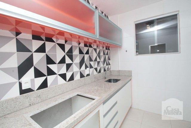 Apartamento à venda com 2 dormitórios em Carlos prates, Belo horizonte cod:334548 - Foto 17