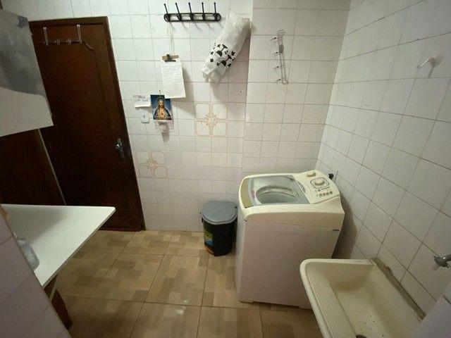 Apartamento 03 quartos - Edifício Montes Claros - Foto 7