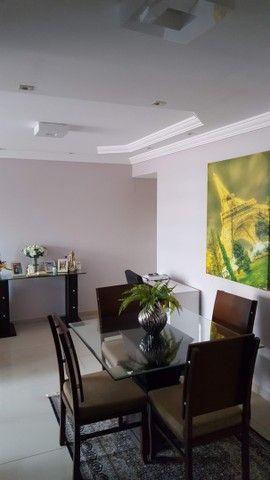 Apartamento em Manaíra - Foto 10