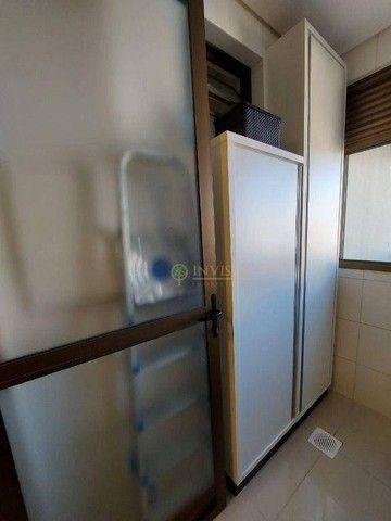 Apartamento à venda, 89 m² por R$ 870.000,00 - Estreito - Florianópolis/SC - Foto 18