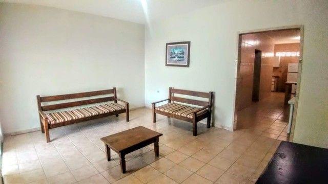 Prédio com 2 Casas em  Gravatá - PE Ref. 076 - Foto 11