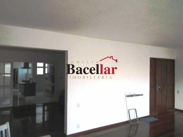 Cobertura à venda com 5 dormitórios em Copacabana, Rio de janeiro cod:TICO70004 - Foto 5