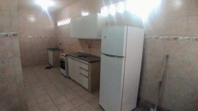 Prédio com 2 Casas em  Gravatá - PE Ref. 076 - Foto 6