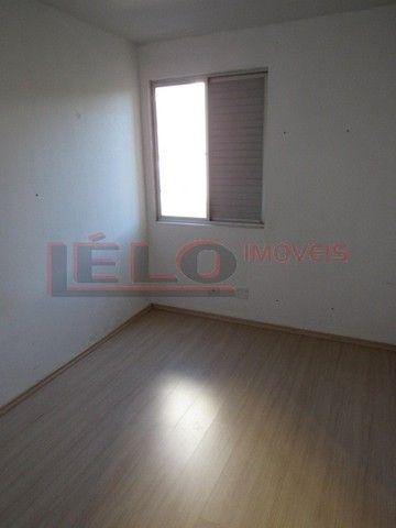 Apartamento para alugar com 3 dormitórios em Zona 07, Maringa cod:04282.001 - Foto 5
