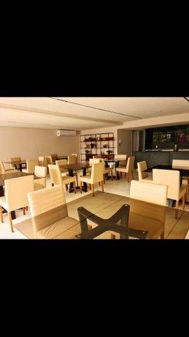 Apartamento à venda no melhor de Manaíra - 74m2 - Foto 5