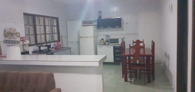 Alugo casa em Jacumã próximo ao Arco - Foto 4