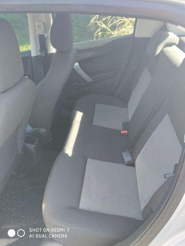 Vende-se Peugeot 208 1.5 - Foto 3