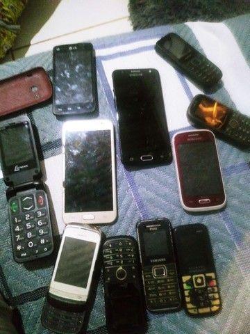 Vendo celulares - Foto 3